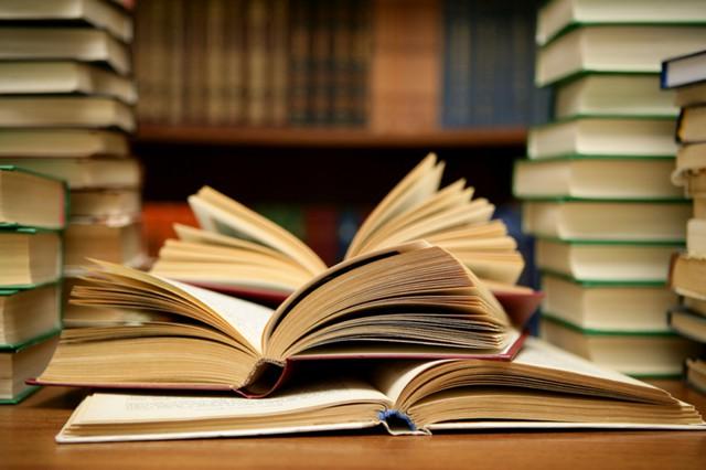 10 любимых книг знаменитых предпринимателей