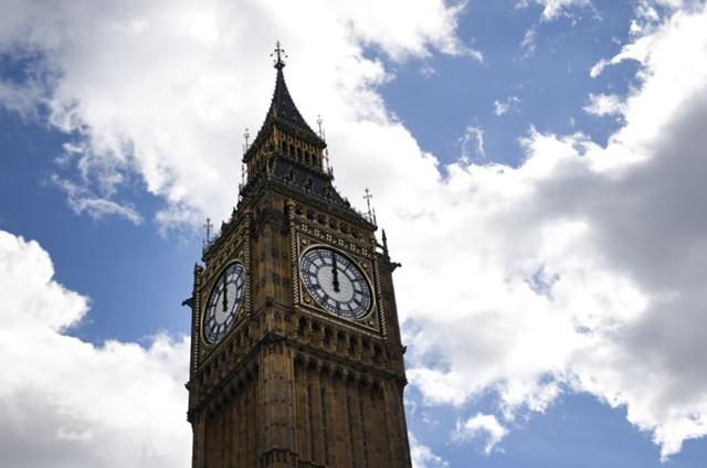 Лондон после Brexit останется ключевым партнером ЕС