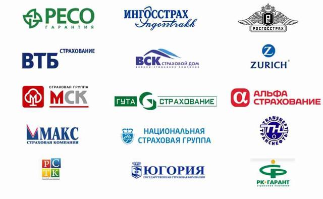 ЦБ использует рейтинг АКРА для страховых компаний