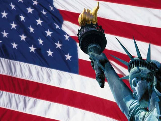 Почему американцы продолжают верить в чудо?