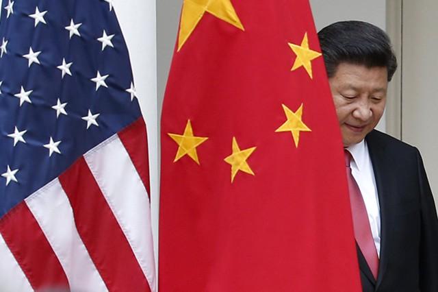 Китай займет место США в МВФ и Всемирном банке?