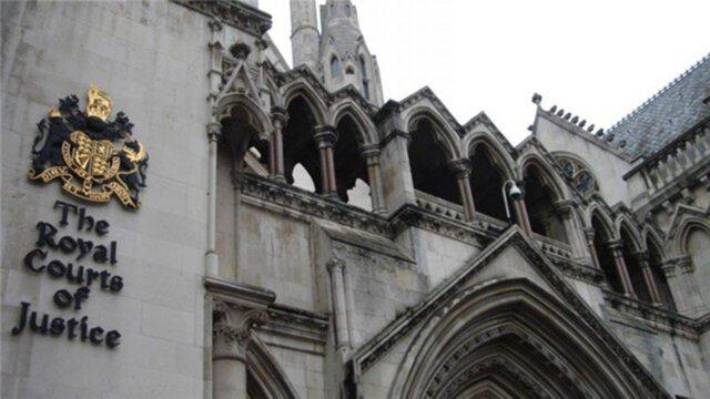 Высокий суд Лондона обязал государство Украину выплатить столице 3 млрд долларов— министр финансов РФ