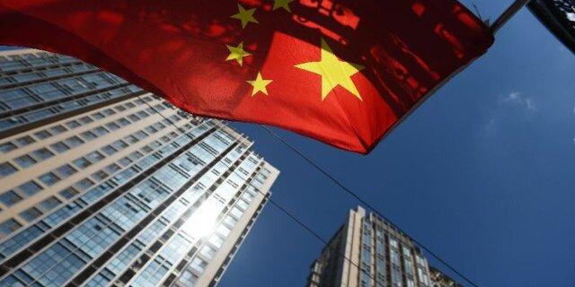 Компании Китая стоят на грани дефолта: 7 примеров