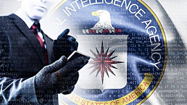 Wikileaks обнародовал программу ЦРУ для «запутывания следов» при хакерских атаках