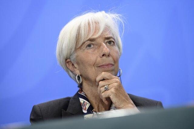 США передумали объявлять КНР «валютным манипулятором»