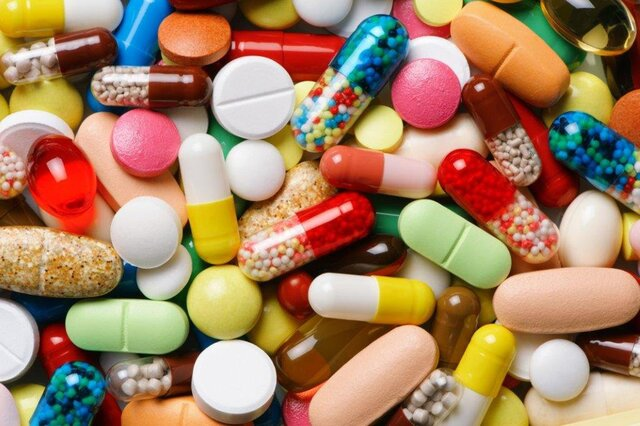 ФАС собирается стимулировать аптеки торговать дешёвые лекарства