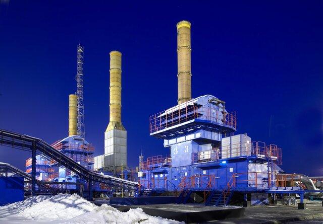 Правление «Газпрома» предложило не увеличивать дивиденды