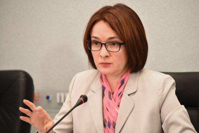 4 млн руб. заработала мурманский губернатор в 2016