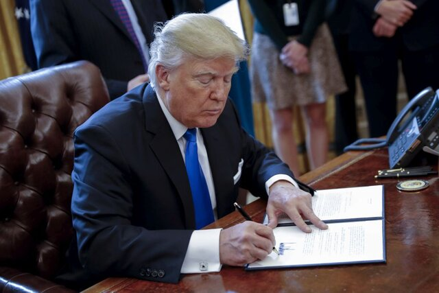 США проверят вред государственной безопасности отимпорта стали