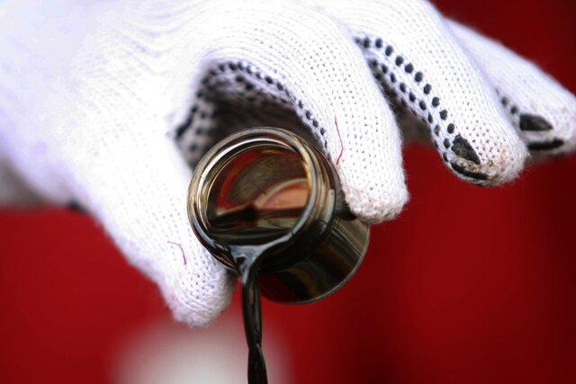 Силуанов назвал цену нанефть, которая удержит русский бюджет вравновесии