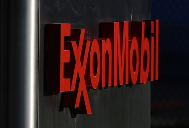 Трампа просят не пускать ExxonMobil в Россию