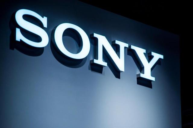 Sony ожидает прибыль выше собственного прогноза