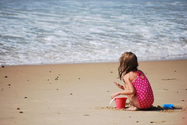 Куда поехать с детьми летом: топ-10 направлений