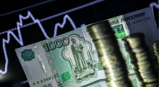 Жители России поведали о собственных ожиданиях относительно восстановления экономикиРФ