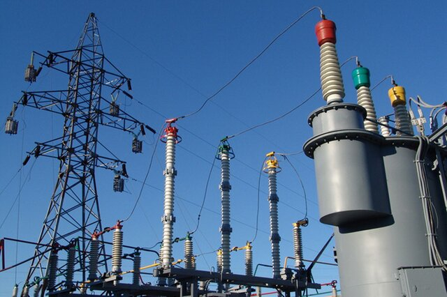 МЧС: Вслучае предотвращения подачи электрической энергии Украинским государством, система энергоснабжения ЛНР будет перестроена