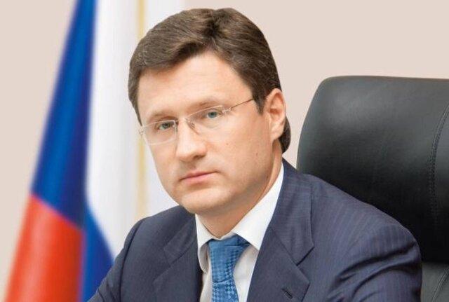 Новак поведал о общих проектах РФ иКатара на12 млрд долларов