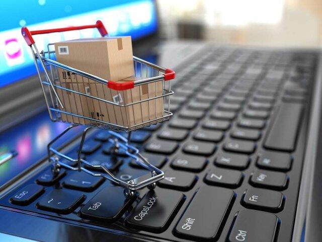 Кначалу следующего 2018 в Российской Федерации могут разрешить онлайн-торговлю ювелирными изделиями