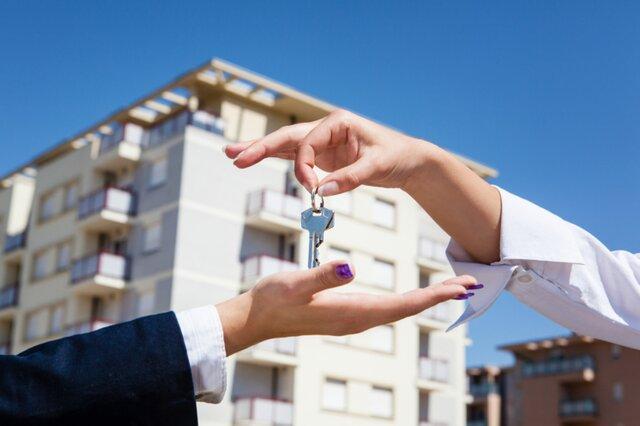 Ипотека может снизиться до10%
