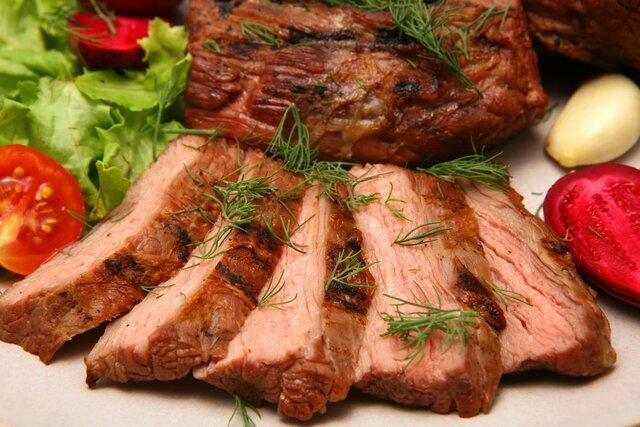 Минсельхоз: Поставки мясной продукции изРФ вЯпонию начнутся воII полугодии