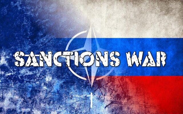 Впредставительстве международной организации ООН оценили вред стран отантироссийских санкций