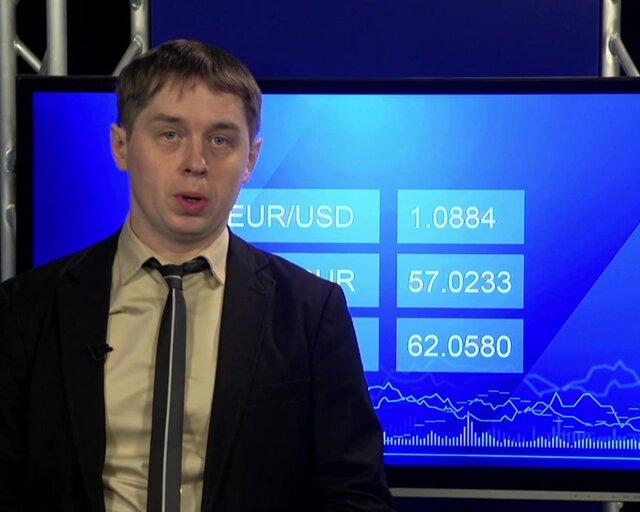 Комментарии. Минус 0,5%: с чем связана такая решимость ЦБ РФ?