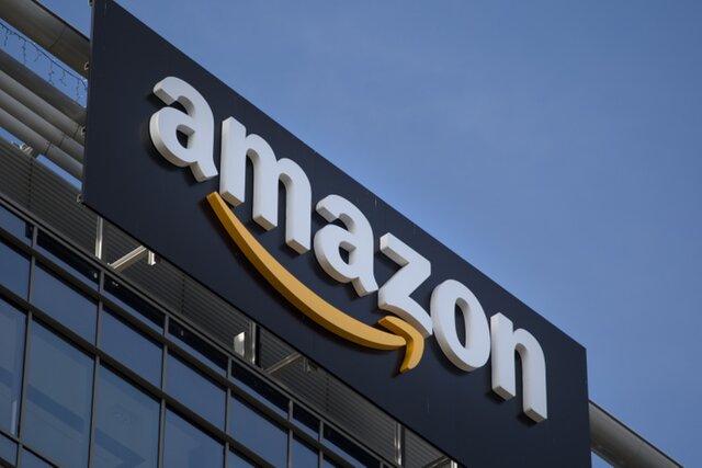 Amazon увеличила чистую прибыль вIквартале на41%, больше ожиданий