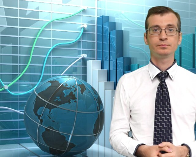 Комментарии. На неделе российский рынок перейдет к коррекции