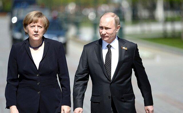 Картинки по запросу почему растет товарооборот с германией несмотря на санкции