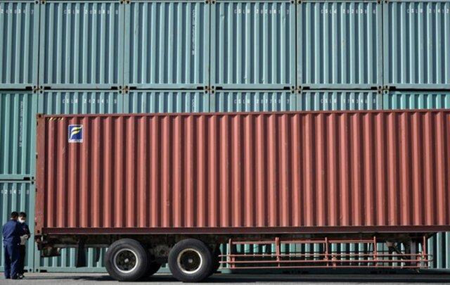 Торговый недостаток США сЯпонией существенно вырос по результатам марта