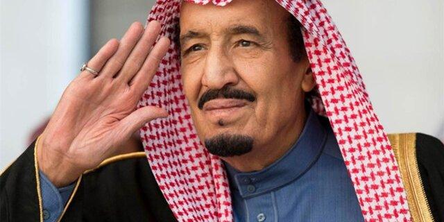 ВСаудовской Аравии назвали дату IPO нефтяной компании Saudi Aramco