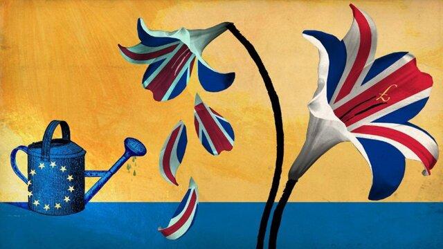Британский язык теряет свое значение вевропейских странах — Юнкер