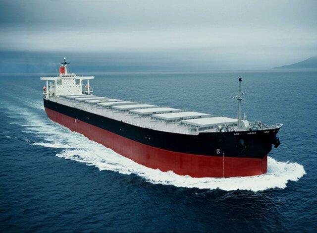 РФ увеличивает экспорт нефти в Индию, вытесняя ОПЕК