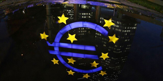 Нужен ли Европе свой собственный МВФ?