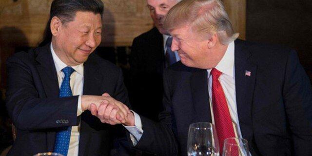 США договорились опоставках говядины в КНР