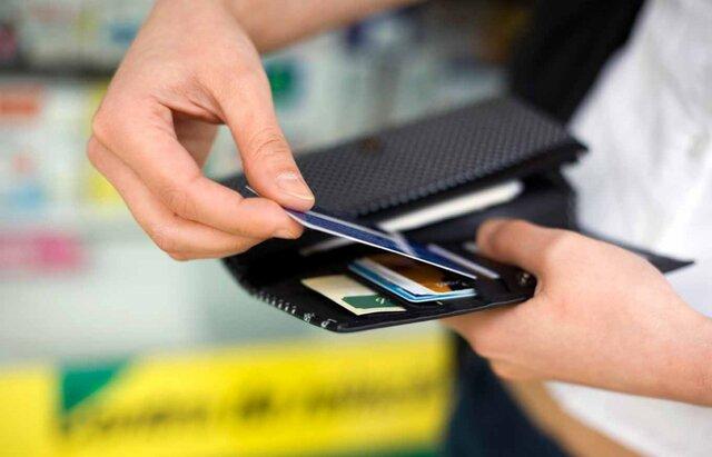 Сбербанк начал выпуск карт без привязки к отделению