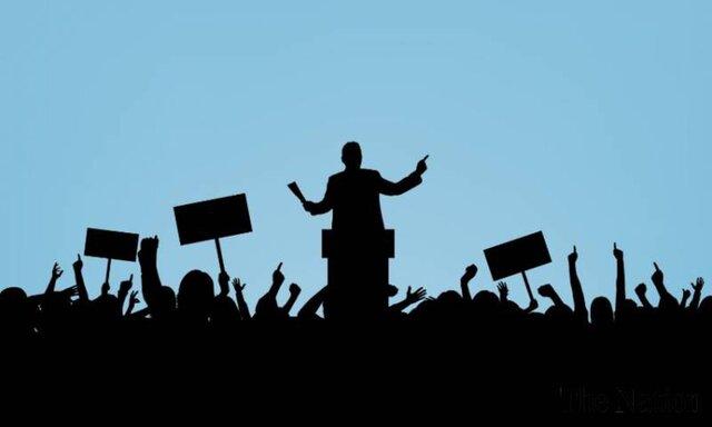 Победа Макрона завершила восхождение популистов?