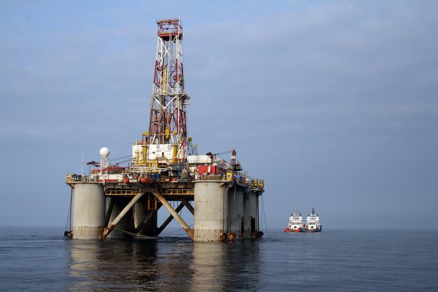 АКРА: Россию ждет светлое нефтяное будущее