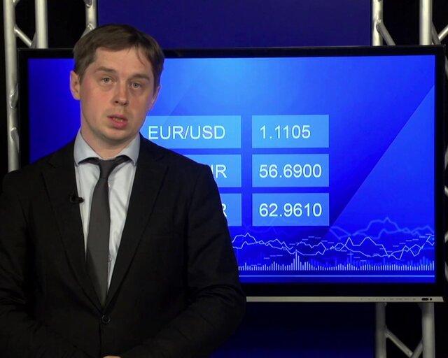Эксперт. Рецессия позади: ВВП России вырос больше, чем ожидали