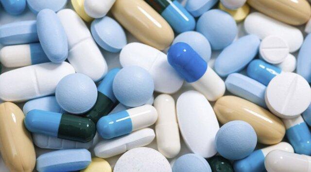 Попова: ущерб от антибиотиков превысит $100 трлн
