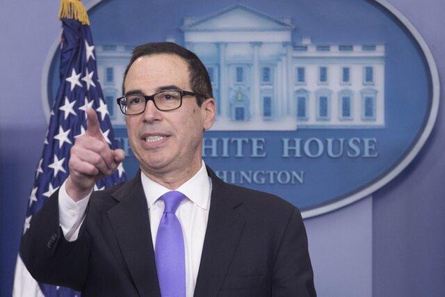 «Угроза энергобезопасности США»: «Роснефть» получила взалог акции американской Citgo