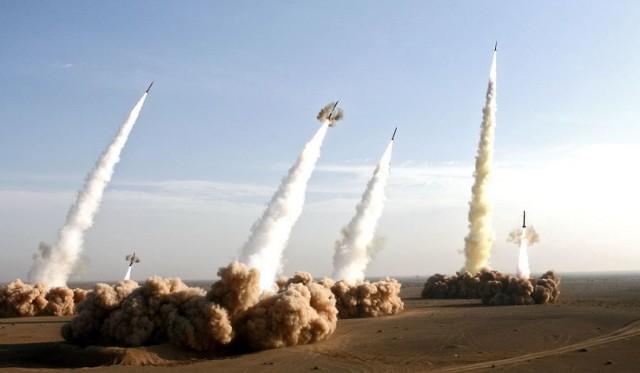 Минтранс и ICAO обсудят стрельбы ВСУ у границ Крыма
