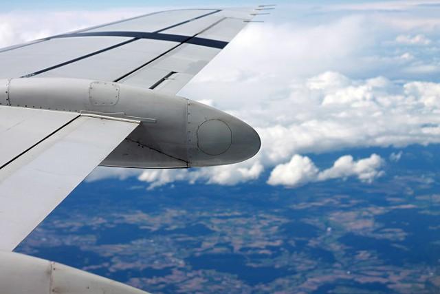Путешествия без визы: топ-12 стран мира