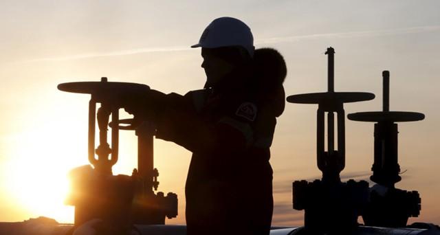 Goldman Sachs: рынок нефти спасет бэквордация