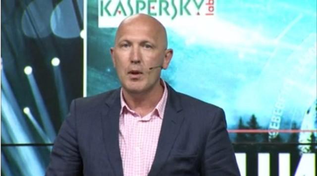 Суворов: от WannaCry пострадали скептики