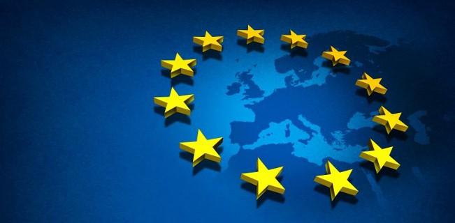 О'Нил: не стоит недооценивать экономику еврозоны