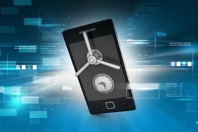 Схвачены хакеры, заразившие миллион телефонов