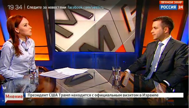Глава Минсвязи: WannaCry не поражал российское ПО