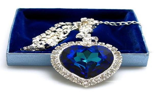 Топ-20 самых дорогих ювелирных украшений в мире