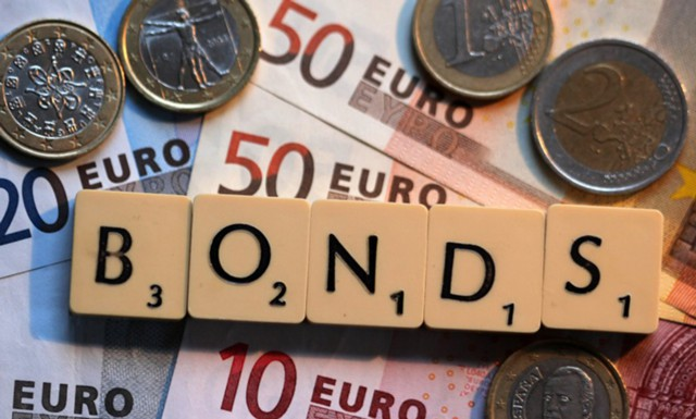 Минфин выбрал VTB Capital для размещения евробондов