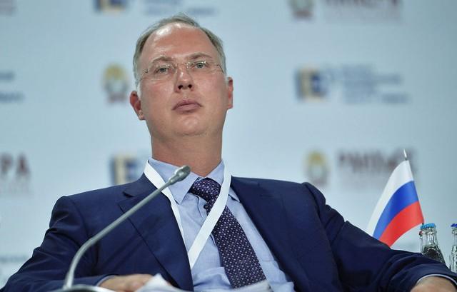 Дмитриев: РФПИ ждет сделки в 100 млрд рублей на ПМЭФ